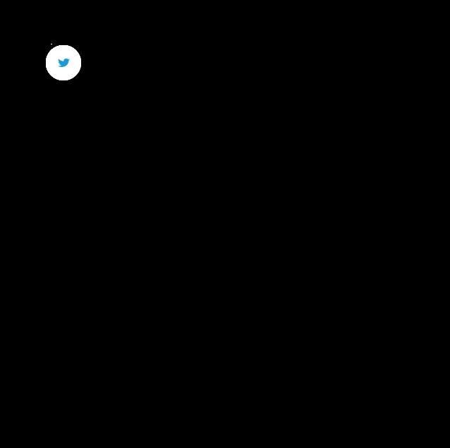 image layers 1 03