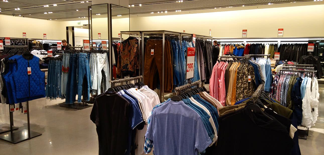 clothes wholesale stok