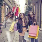 Что нужно знать о шопинге в Италии