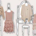 Оптовые закупки итальянской одежды через байера
